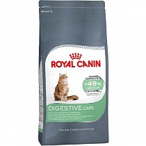 ROYAL CANIN д/к Дайджестив Кэа 0,4кг